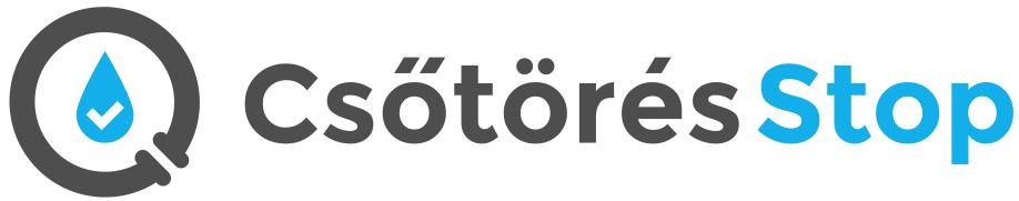 Csőtörés Stop - Csőtörés jelző készülék